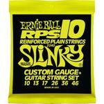 Ernie Ball 2240 RPS Regular Slinky Nickel Wound 10-46 elektromos gitárhúr