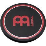 "Meinl MPP-6 6"" Practice Pad gyakorló gumilap"