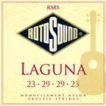 Rotosound RS85 Laguna ukulele húr