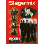 Slágermix