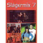 Slágermix 7.
