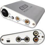ESI MAYA22 USB USB hangkártya