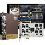 Universal Audio UAD-2 OCTO Core PCIe DSP kártya