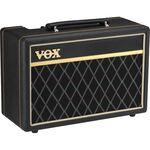 VOX Pathfinder 10 Bass basszusgitár kombó