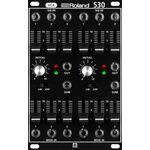 Roland AIRA SYSTEM-500 530 moduláris VCA