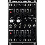 Roland AIRA SYSTEM-500 540 moduláris 2ENV-LFO