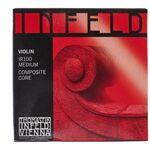 Thomastik (633.859) Infeld Red hegedű húrkészlet