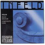 Thomastik (633.879) Infeld Blau hegedű húrkészlet