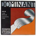 Thomastik (633.628) Dominant 135B medium hegedű húrkészlet