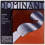 Thomastik (633.625) Dominant 135 medium hegedű húrkészlet