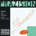 Thomastik (633.935) Prazision 58A hegedű húrkészlet