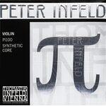 Thomastik (634.525) Peter Infeld PI100 hegedű húrkészlet