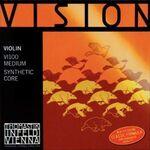 Thomastik (634.165) Vision VI100 1/2 hegedű húrkészlet