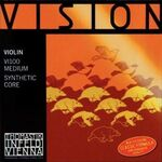 Thomastik (634.125) Vision VI100 4/4 hegedű húrkészlet