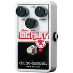 Electro-Harmonix Nano Big Muff effektpedál