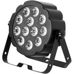 INVOLIGHT LEDSPOT124 LED spot lámpa
