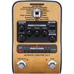 Zoom AC-2 Acoustic Creator multieffekt
