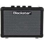 Blackstar Fly 3 Bass mini basszusgitár kombó
