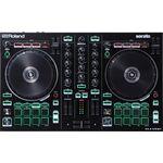 Roland DJ-202 DJ kontroller