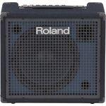 Roland KC-200 billentyűs hangszer kombó erősítő