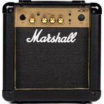 Marshall MG10G gitárkombó