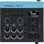 Roland TM-6 PRO trigger modul