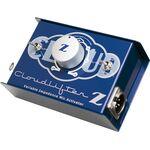 Cloud Microphones Cloudlifter CL-Z mikrofon előerősítő