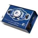 Cloud Microphones Cloudlifter CL-Zi mikrofon előerősítő/aktív DI box