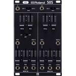 Roland AIRA SYSTEM-500 505 VCF modul