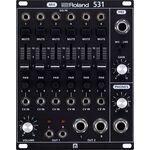 Roland AIRA SYSTEM-500 531 MIX modul
