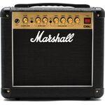 Marshall DSL1CR csöves gitárkombó