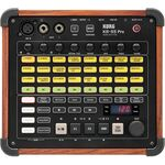 KORG KR-55 Pro multifunkciós dobgép