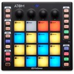 PreSonus ATOM USB MIDI pad kontroller