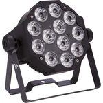 Sagitter SDJ SlimPAR 12 DL LED PAR reflektor