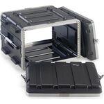 Stagg ABS-6U rack doboz
