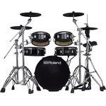 Roland VAD306 V-Drums Acoustic Design elektromos dobszett