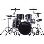 Roland VAD506 V-Drums Acoustic Design elektromos dobszett