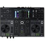 Denon DJ PRIME GO DJ médialejátszó