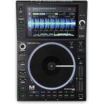 Denon DJ SC6000M PRIME professzionális DJ médialejátszó