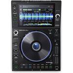 Denon DJ SC6000 PRIME professzionális DJ médialejátszó