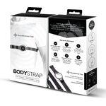 Soundbrenner Body Strap testszíj