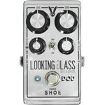 DigiTech DOD Looking Glass Overdrive effektpedál