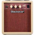 Blackstar Debut 10E gitárkombó