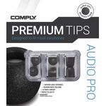 Comply Audio Pro memóriahab fülilleszték
