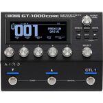 BOSS GT-1000CORE gitár padló multieffekt