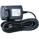 Ortega OPS9500EU hálózati adapter (9V 500mA)