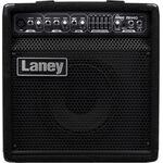 Laney AH40 billentyűs hangszer kombó erősítő