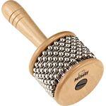 NINO Percussion NINO702 cabasa