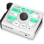 TC Helicon Perform-VK mikrofonállványra szerelhető ének multieffekt