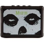 Blackstar The Misfits 3 Bluetooth mini gitárkombó